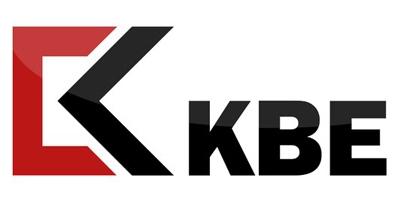 Окна KBE