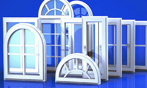 пластиковые окна Щелково
