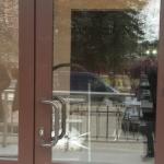 Пластиковые окна в Щелково, Фрязино, Королев