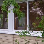 Пластиковые окна в Щелково